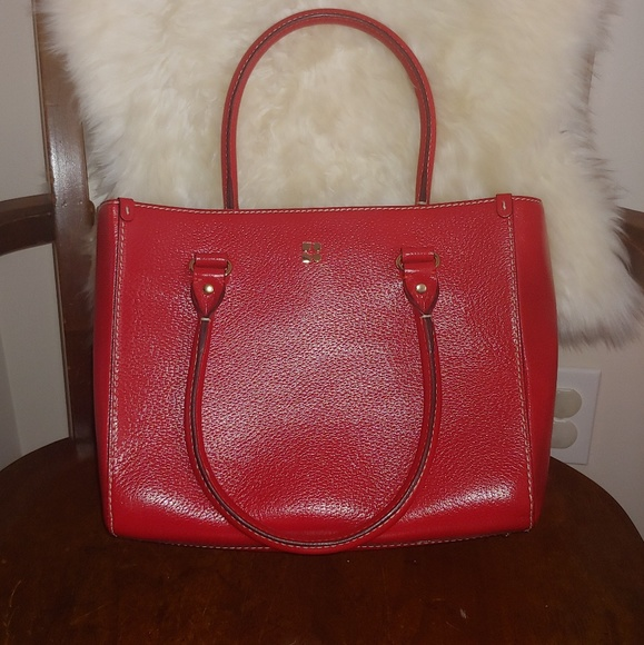 kate spade Handbags - Kate Spade Quinn bag